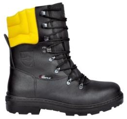 STIHL DYNAMIC S3 Stiefel
